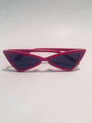 Retro Fashion Sunglasses women/men for Sale in Atlanta, GA