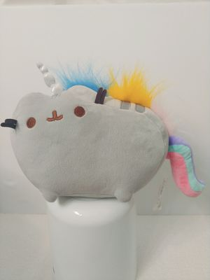 ( New ) Gund Pusheenicorn Plushie. for Sale in Chandler, AZ