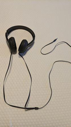Skullcandy headphones for Sale in Corcoran,  MN