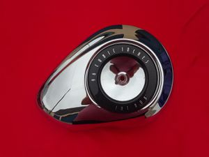 Motorcycle parts for Sale in San Marcos, TX