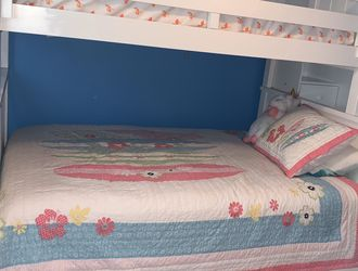 Bunk Bed for Sale in New Port Richey,  FL