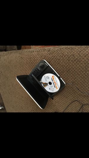 DVD player for Sale in Rancho Cucamonga, CA