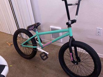 Bmx Bike Sunday X Colony for Sale in Portland,  OR