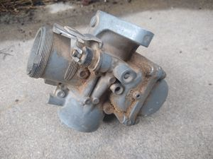 Mikuni Motorcycle carb for Sale in Clovis, CA