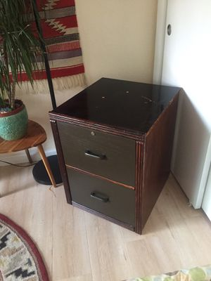 FREE file cabinet for Sale in Pinole, CA