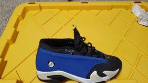 "Air Jordan ""Laney"" 14s for Sale in Fresno, CA"