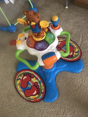 Vtech baby toy for Sale in Chillum, MD
