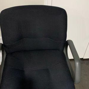 Vintage Chair 1989 for Sale in Fairfax, VA