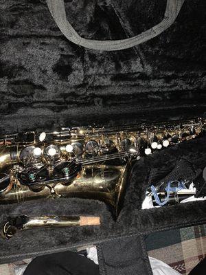 Selmer Aristocrat Saxophone for Sale in Westland, MI