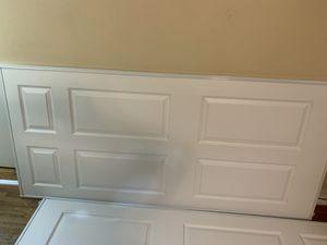 Sliding closet doors for Sale in Snohomish, WA