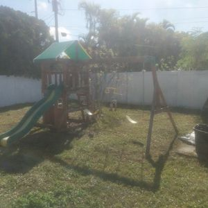Playground For Sale for Sale in Cape Coral, FL