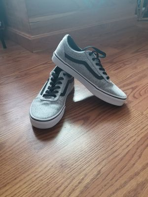 Vans sneakers for Sale in Cashtown-McKnightstown, PA