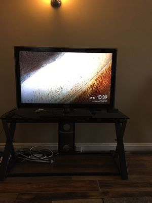 40 inch Samsung tv for Sale in Los Angeles, CA