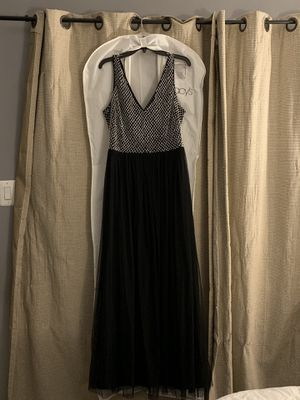 Prom/homecoming dress for Sale in Fairfax Station, VA