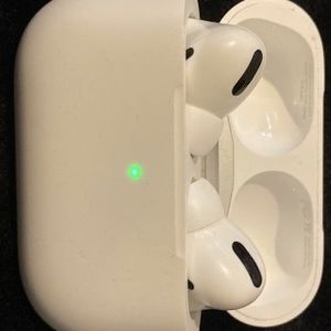 AirPod Pro for Sale in Banning, CA