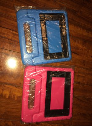 Tablet cases for Sale in Shelton, WA