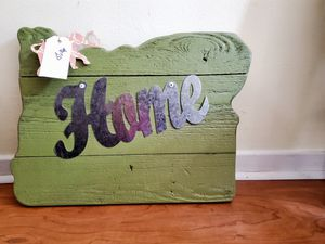 Various wall decor for Sale in Oregon City, OR