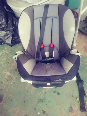 Car seat for Sale in Cayce, SC