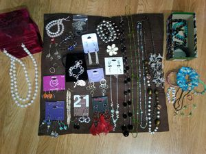 Fashion Jewelry for Sale in Butte, MT