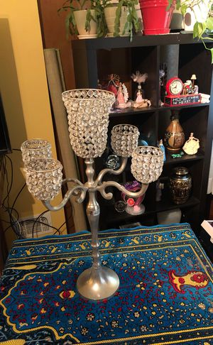 Antique style lamp for Sale in Stone Mountain, GA