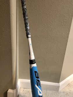 31' Easton Youth Baseball Bat for Sale in Everett,  WA