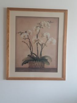 EXTRALARGE PICTURE FRAME for Sale in Fort Myers,  FL