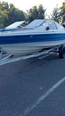 Bayliner Boat for Sale in Sunnyside,  WA
