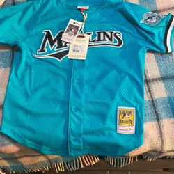 Baseball Jersey for Sale in Apple Valley,  CA