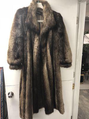 Fur coat for Sale in Orlando, FL