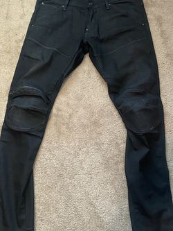 G Star 5620 Skinny Jeans for Sale in Mount Rainier,  MD