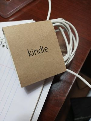 Kindle with case for Sale in Las Vegas, NV