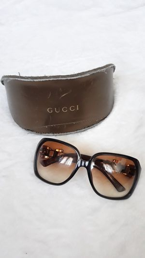 Gucci for Sale in El Monte, CA