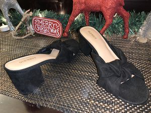 Heeled Sandals for Sale in Anaheim, CA