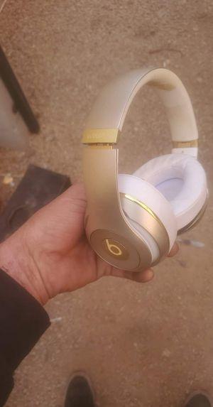Beats solo 3 by Dr. Dre for Sale in El Mirage, AZ