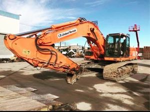 70k doosan excavator on sale! for Sale in Montebello, CA