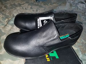 Used, SHOE FOR WORK HYTEST for Sale for sale  Perth Amboy, NJ