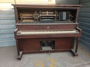 Antique Pease Piano made 1921 for Sale in Phoenix, AZ