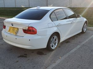 2008 BMW 328xi for Sale in Hilliard, OH