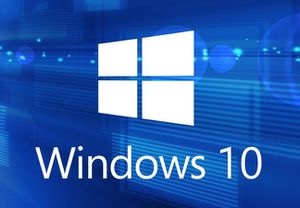 Windows 10 Home USB for Sale in Appleton, WI