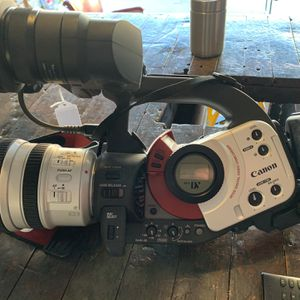 Video Camera for Sale in Surprise, AZ