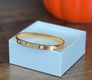 Love Bracelet for Sale in Glendale, CA