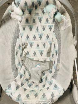 Baby bouncer for Sale in Estero,  FL