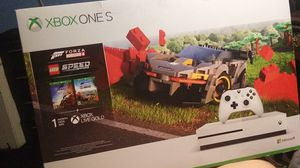 Xbox one s for Sale in Baldwin Park, CA