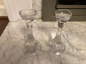 Lenox Candle Holder for Sale in Dunn Loring, VA