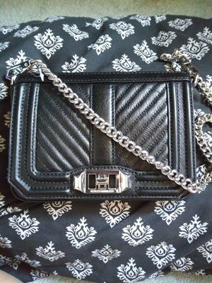 Rebecca Minkoff NWT for Sale in Las Vegas, NV