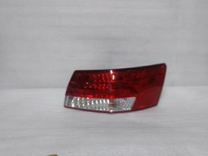 2006 2007 2008 sonata tail light for Sale in Los Angeles, CA