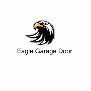 Garage doors for Sale in Greenbelt, MD