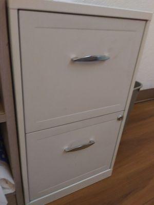File cabinet for Sale in Venice, FL