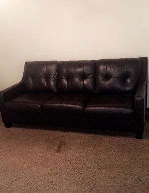 Sofa and chair for Sale in Clovis, CA