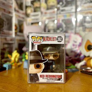 Red Reddington for Sale in Long Branch, NJ